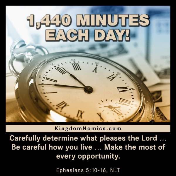 Minutes-Day-e1451793123629